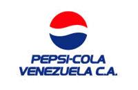 Pepsicolavenezuelaoldlogo.jpg