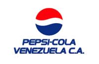 Pepsi-Cola Venezuela