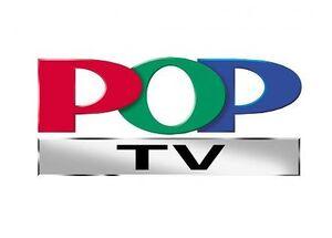 Pop kanal.jpg