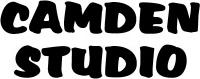 Psygnosis Camden Studio.png