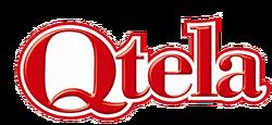 Qtela Logo.png