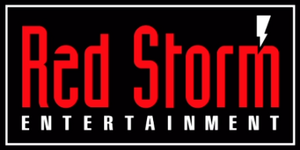 Red storm entertainmentlogo2.png