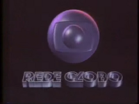 Rede Globo 1983 1