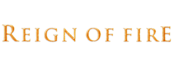 Reign-of-fire-movie-logo.png