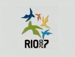 Rio-2007-na-Globo.png