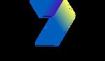 Seven (2000, slogan variant) -5