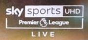 Sky Sports PL UHD 2020