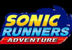 Sonicrunnersadventure-logo.png