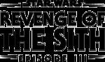 StarWarsIII DisneyPlus