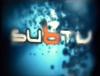 Subtv (2003-2005)