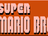 Super Mario Bros. The Lost Levels