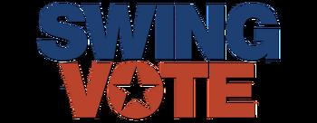 Swing-vote-movie-logo.png