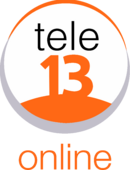 T13Movil2010-2011.png