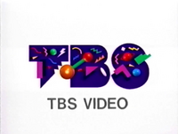 TBSV92.png