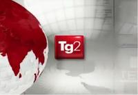 TG2 2012