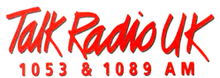 Talk Radio UK (1995).png