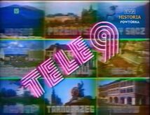 Tele 9 Cracow.jpg