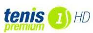 Tenis Premium 1 HD