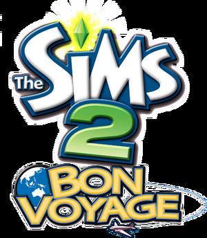 The Sims 2 - Bon Voyage.png