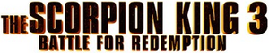 The scorpion king 3 battle for redemptionlogo.png