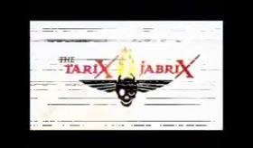 The tarix jabrix 2008.png
