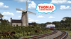 ThomasandFriendsGermanTitleCard3