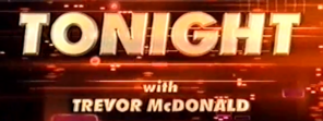 Tonight with Trevor McDonald Logo 1999-2002.png