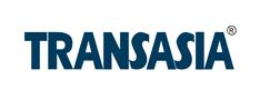 Transasia Bio-Medicals