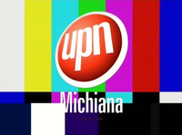 UPN.png