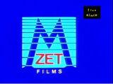 M-Zet TV Productions Inc.