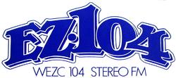 WEZC Charlotte 1984.png