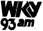 WKY 1980s
