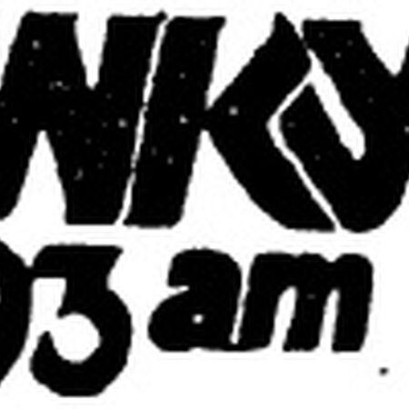 WKY 1980s.jpg
