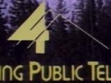 Wyoming PBS