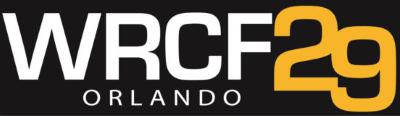 WRCF-CD