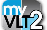 WVLT 8.2