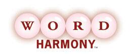 Word Harmony Logo web.jpg