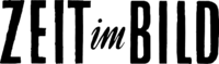 ZIB - ORF 1955.png