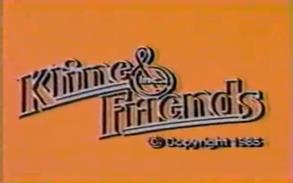 Kline and Friends, Inc.