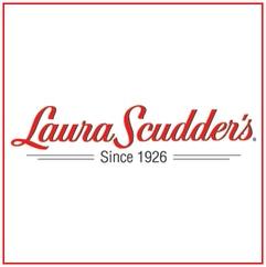 Laura Scudder's
