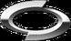2000–2013
