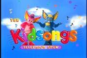 180px-Kidsongs.jpg