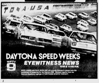 1978-02-wftv-speedweeks1