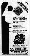 1984-03-17 Lancaster Eagle Gazette