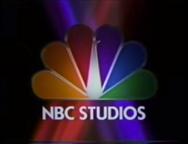 1997-12-26