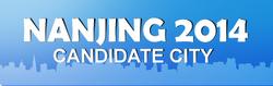 250px-Nanjing 2014 Candidate Logo.png
