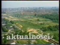 Aktualnosci Poznan 1990.png