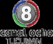 Canal8-tucuman.png
