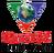 1999–2005