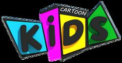 Cartoon Kids (VTVCab 21).png